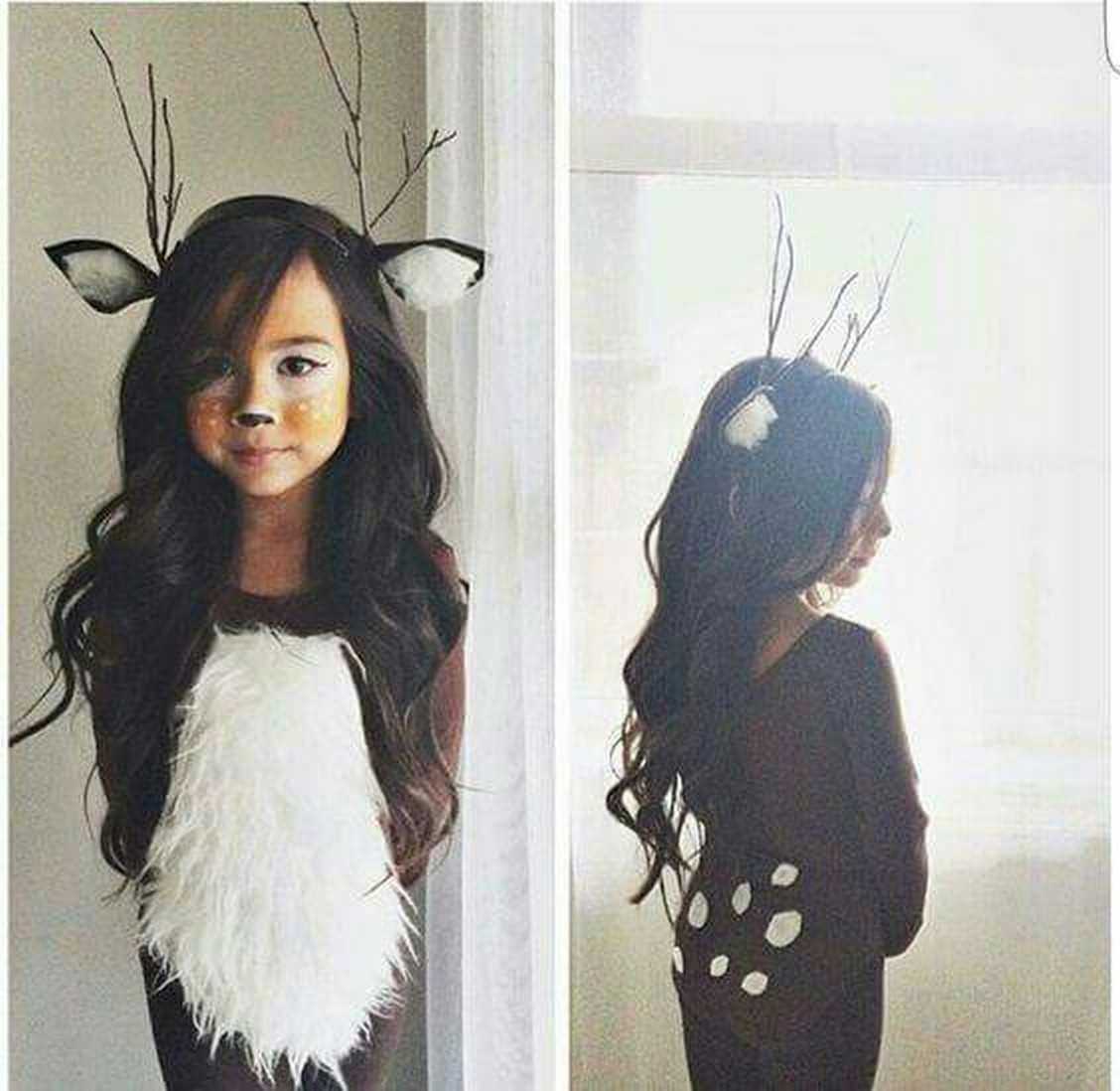 Cute baby animal costumes (10)  sc 1 st  Fashion Best & Cute baby animal costumes (10) - Fashion Best