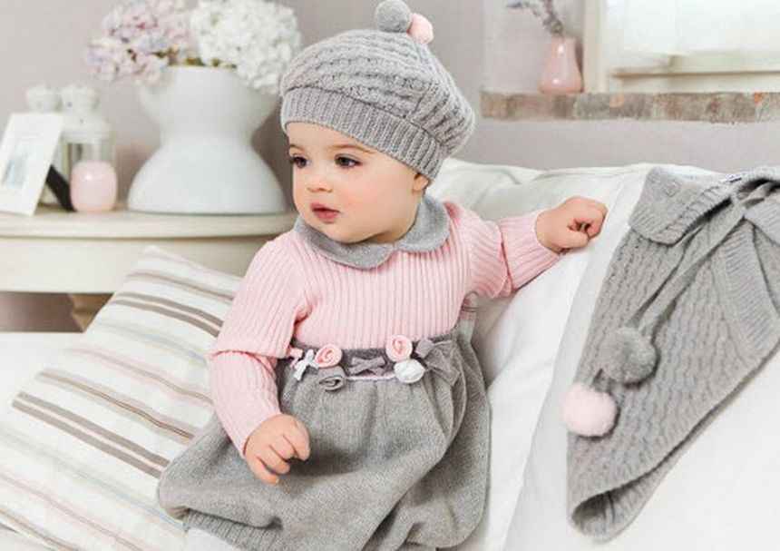 cutest baby girl clothes outfit 4  fashion best