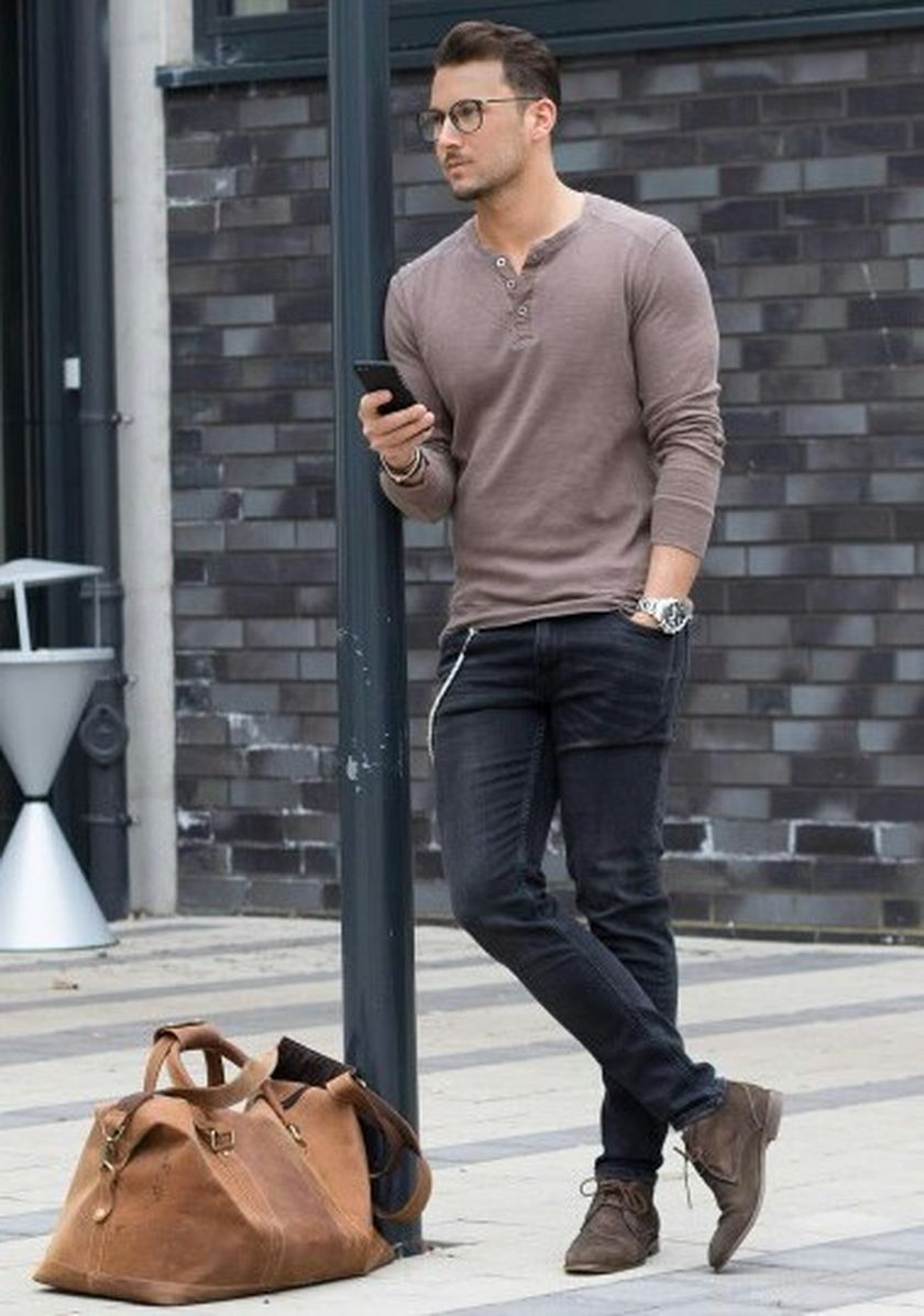 mens shoes casual dress more urban outfitters