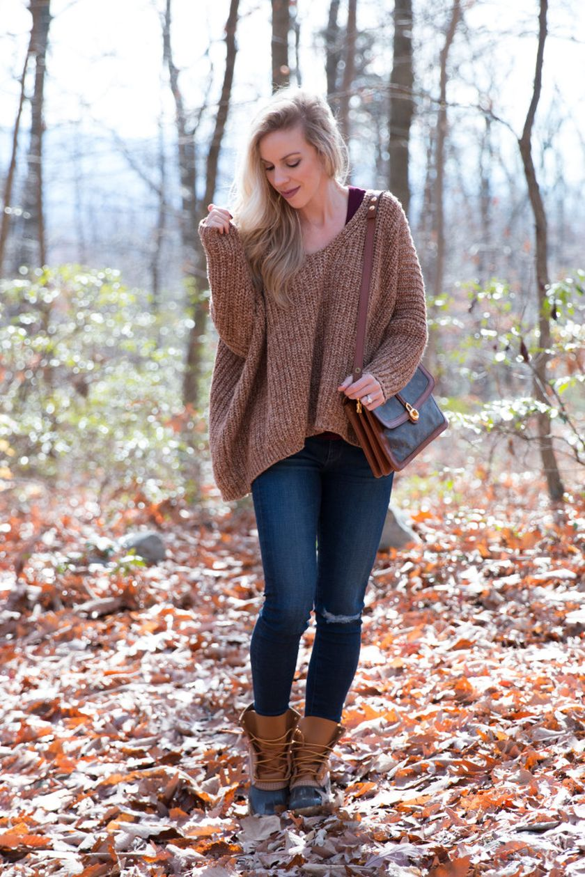 Ideas How To Wear Timberland Boots For Girl 29 Fashion Best