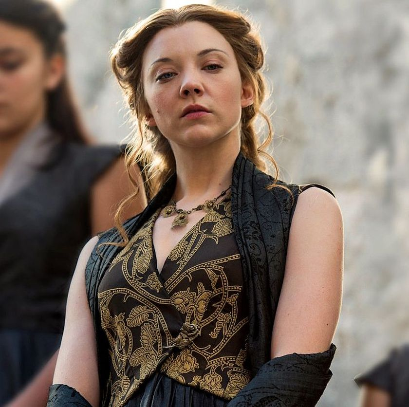 margaery tyrell game of thrones dress costume 8   fashion best