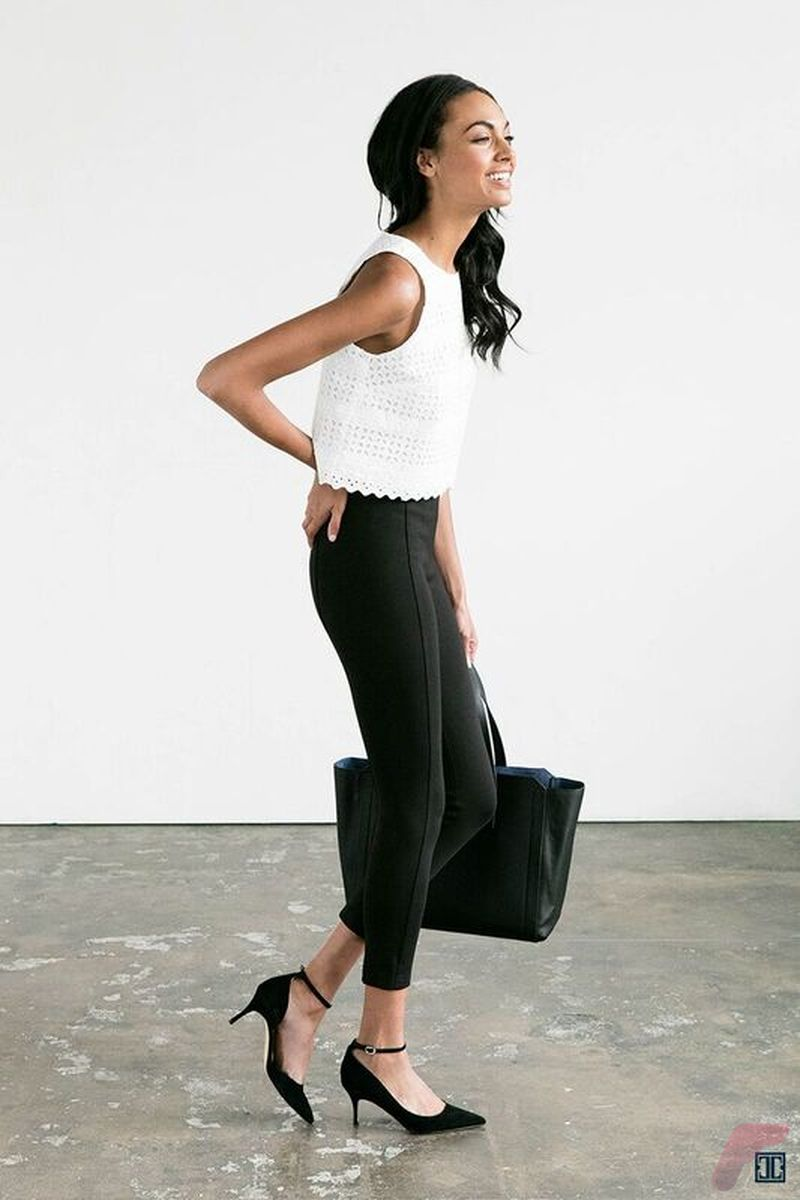 Minimalist Style Clothing For Summer 21 Fashion Best