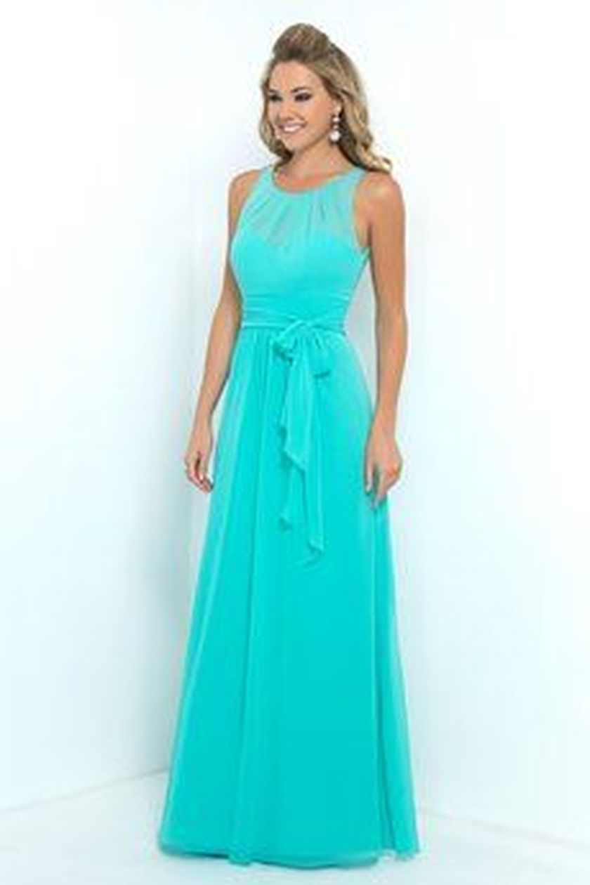Awesome elegance turquoise bridesmaid dress 37 fashion best awesome elegance turquoise bridesmaid dress 37 ombrellifo Choice Image