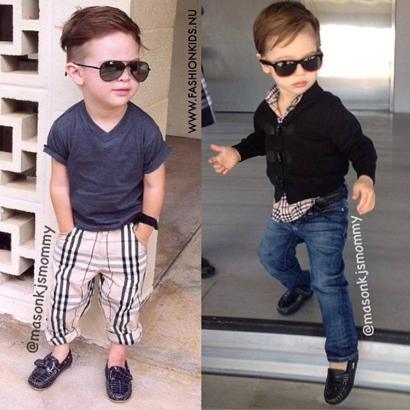 Cool boys kids fashions outfit style 45  sc 1 st  Fashion Best & Cool boys kids fashions outfit style 45 - Fashion Best