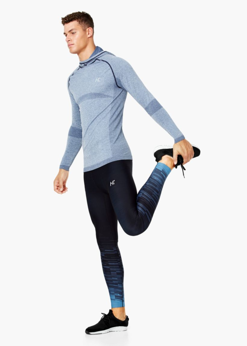 cool mens gym and workout outfits style 3  fashion best