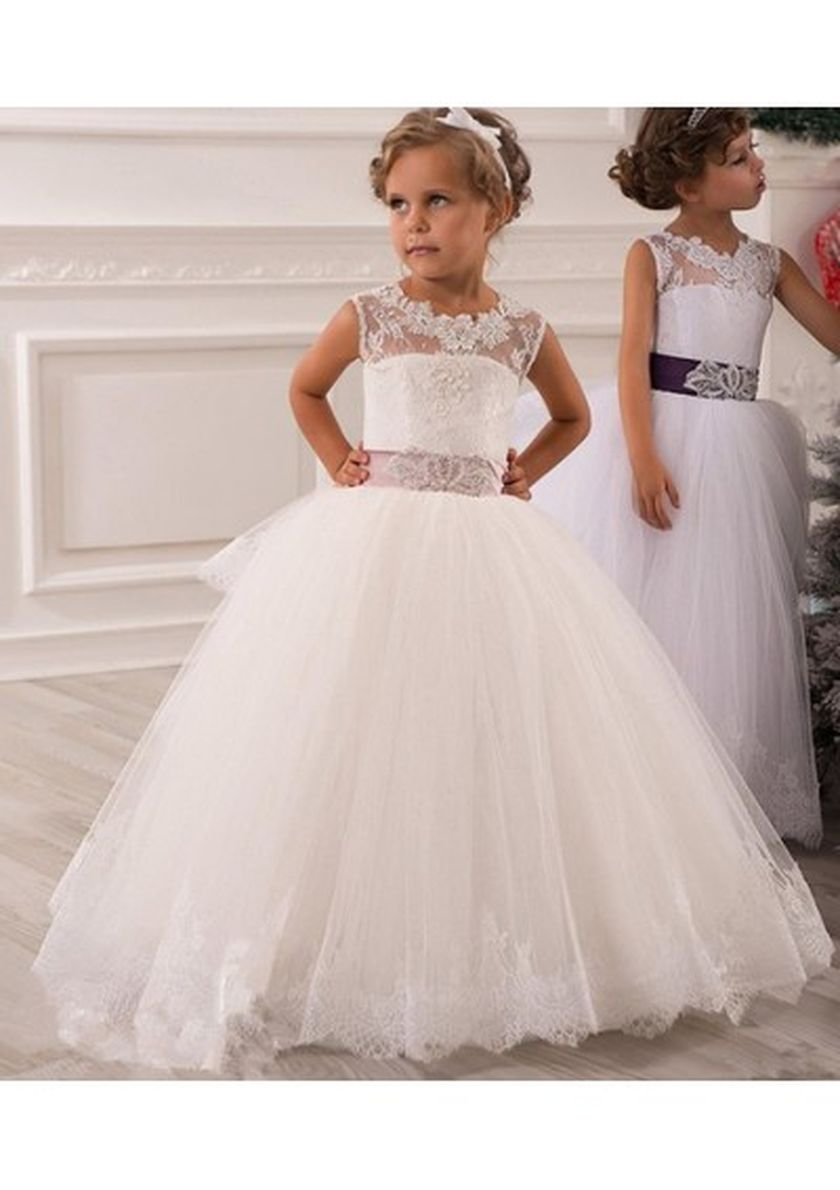 Cute bridesmaid dresses for little girls ideas 12 fashion best cute bridesmaid dresses for little girls ideas 12 ombrellifo Images
