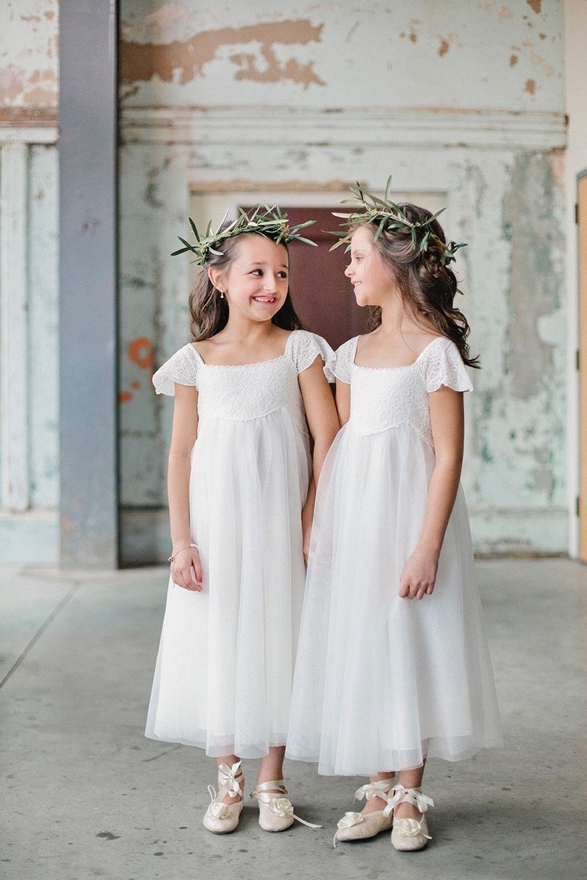Cute bridesmaid dresses for little girls ideas 58 fashion best cute bridesmaid dresses for little girls ideas 58 ombrellifo Images