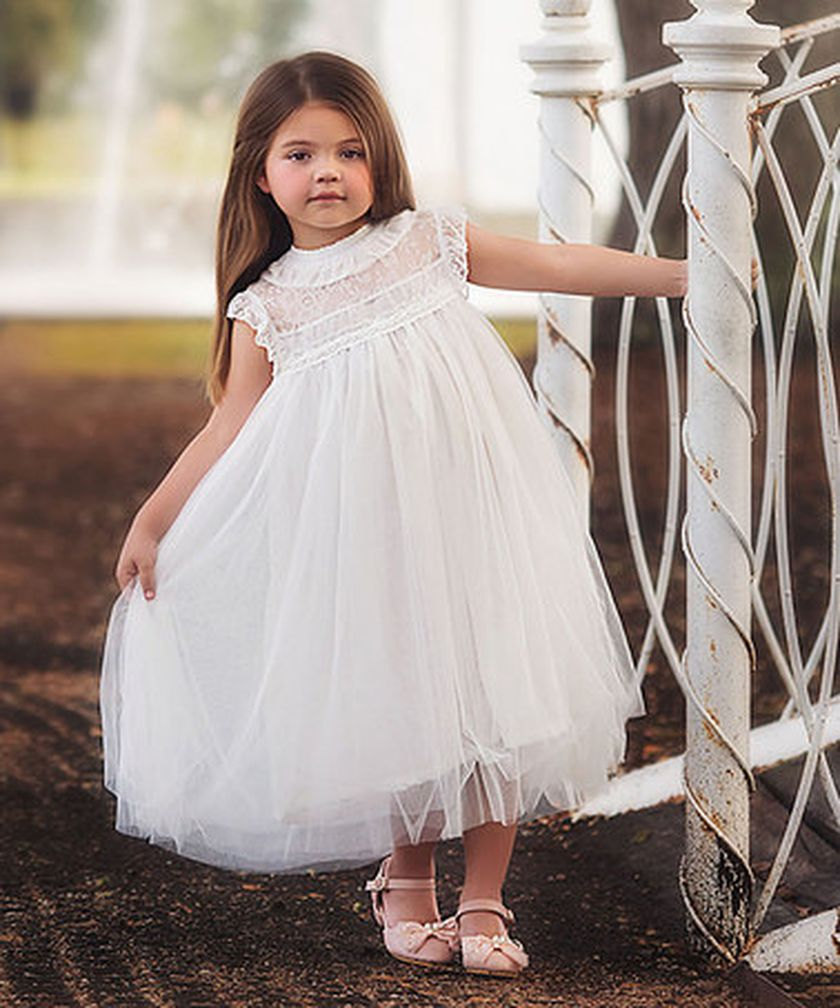 Cute bridesmaid dresses for little girls ideas 67 fashion best cute bridesmaid dresses for little girls ideas 67 ombrellifo Images