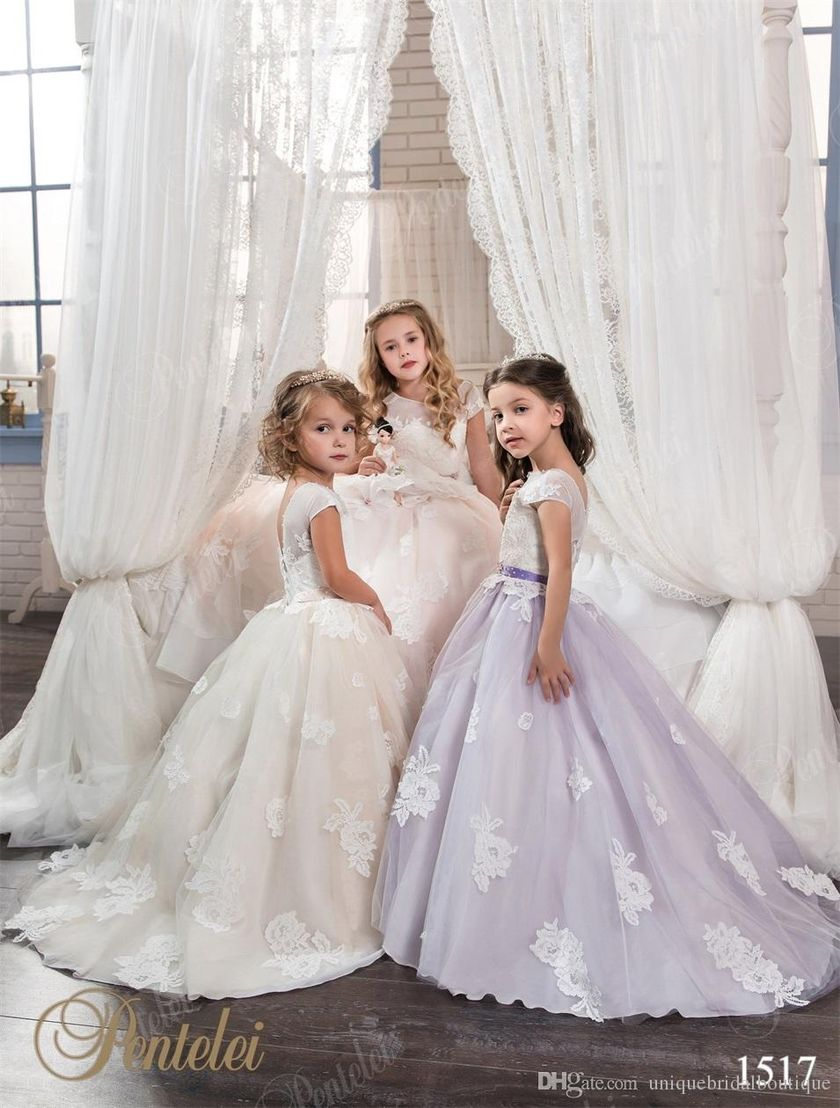 Cute bridesmaid dresses for little girls ideas 79 fashion best cute bridesmaid dresses for little girls ideas 79 ombrellifo Images