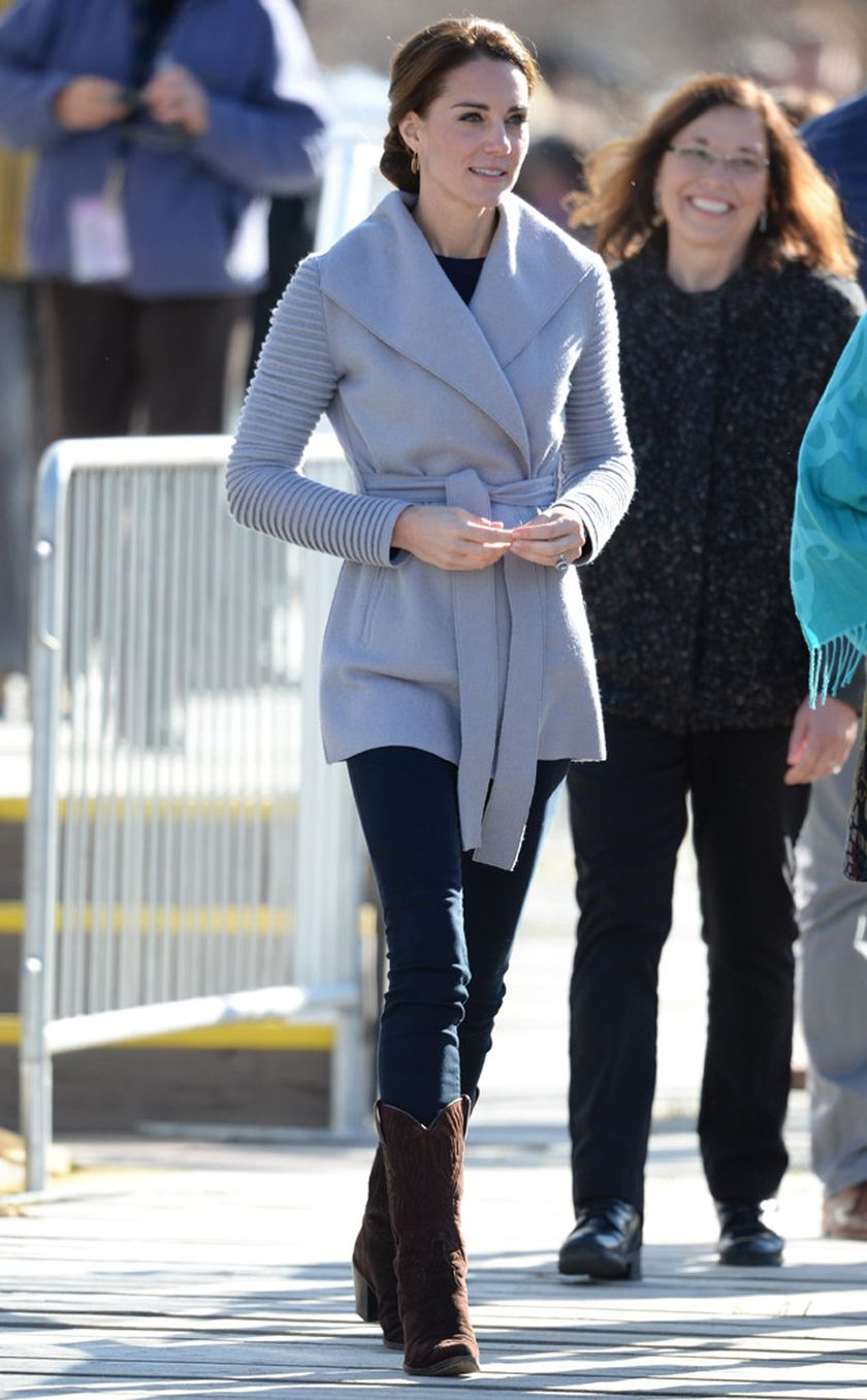 Kate middleton casual style outfit 10 , Fashion Best