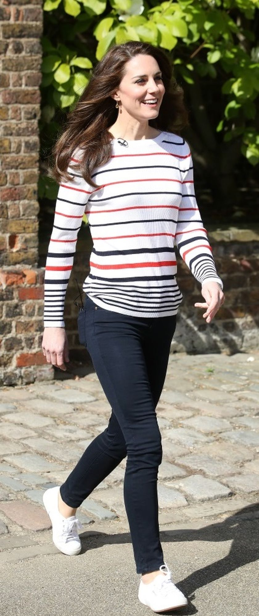 Kate Middleton Casual Style Outfit 36 Fashion Best