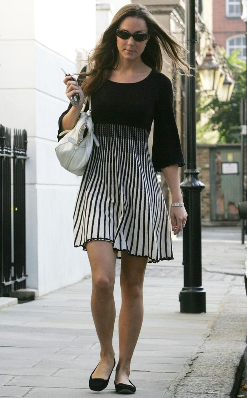 Kate Middleton Casual Style Outfit 4 Fashion Best