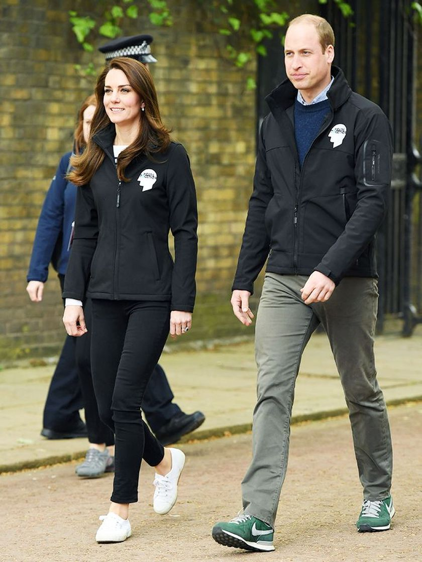 Kate middleton casual style outfit 41 , Fashion Best