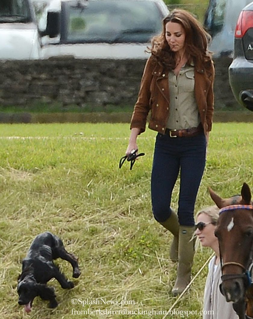 Kate Middleton Casual Style Outfit 50 Fashion Best