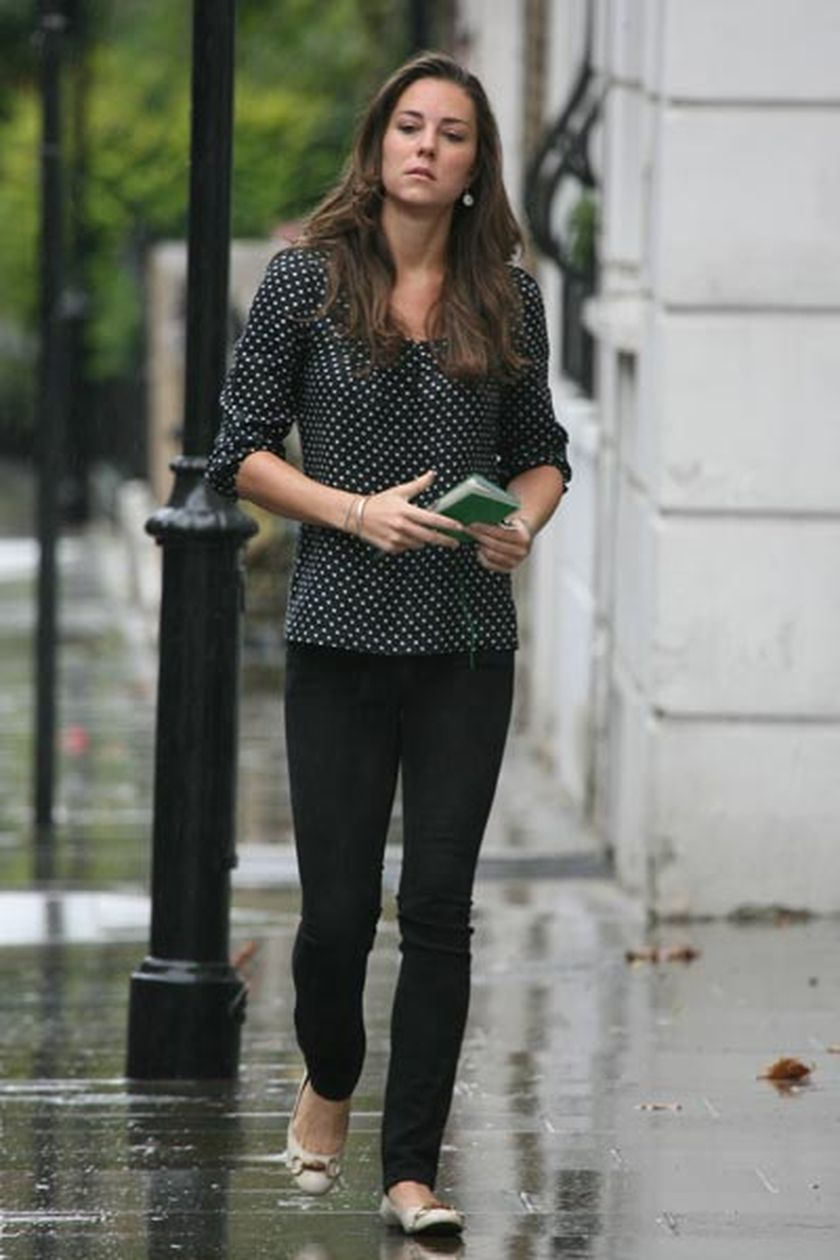 Kate Middleton Casual Style Outfit 58 Fashion Best