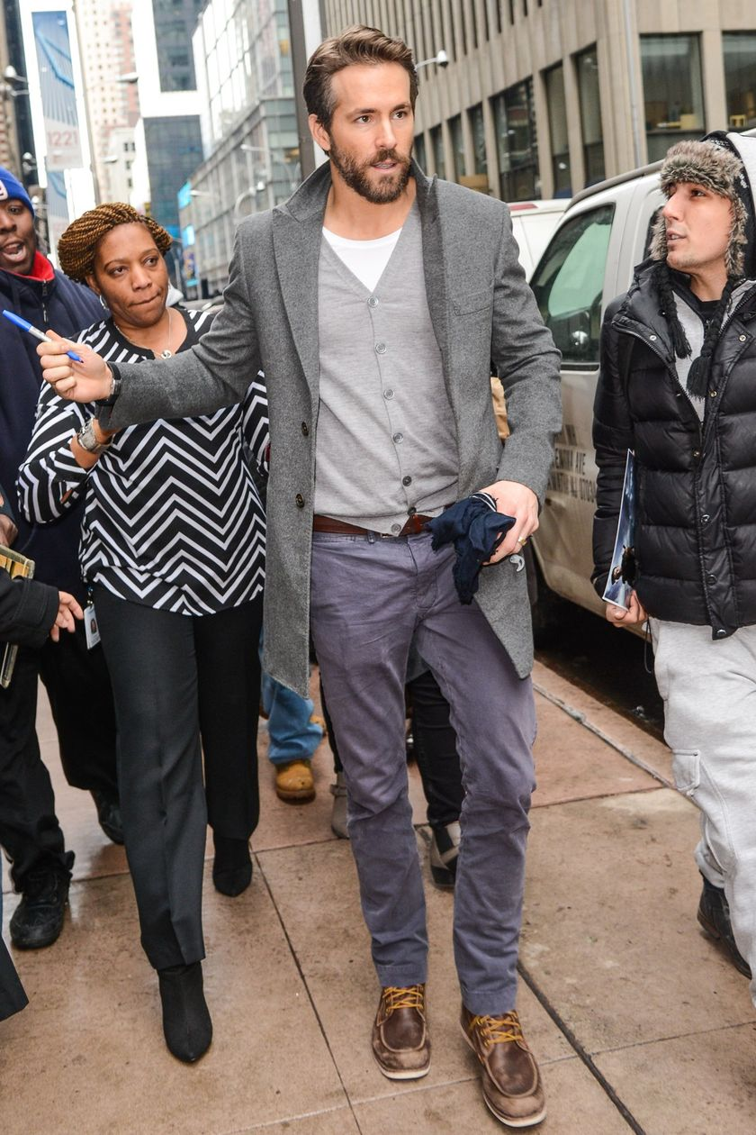 Ryan-Reynolds-Casual-Outfit-Style-26.jpg