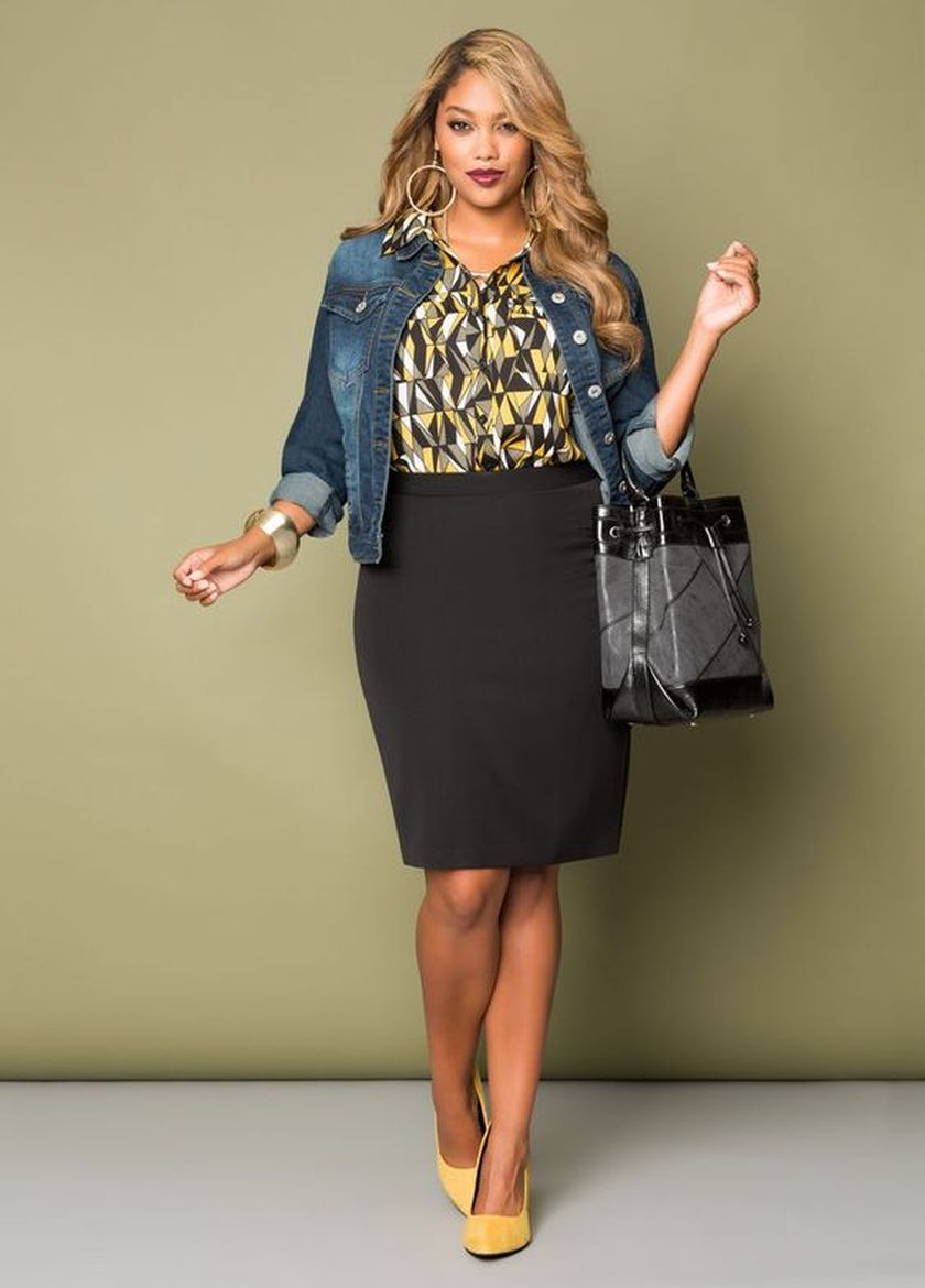 Torrid is all about the Fashion! Find Plus-Size Style and Trendy Clothes you're looking for whether it's Jeans, Tees, Dresses and more.