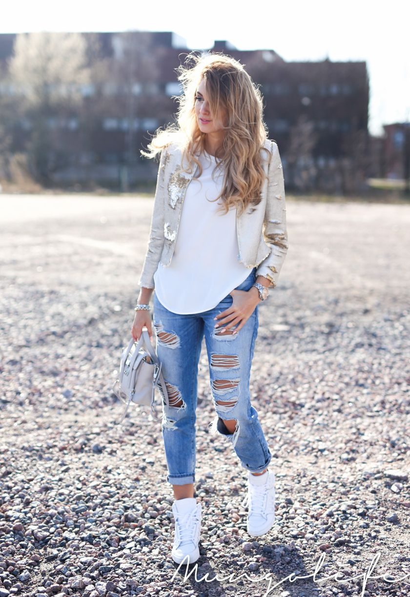 a4af27a1a2a Teens date night outfits ideas need to try 63 - Fashion Best