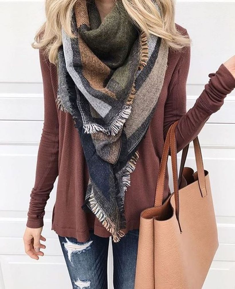 2017 Fall Fashions Trend Inspirations For Work 41 Fashion Best