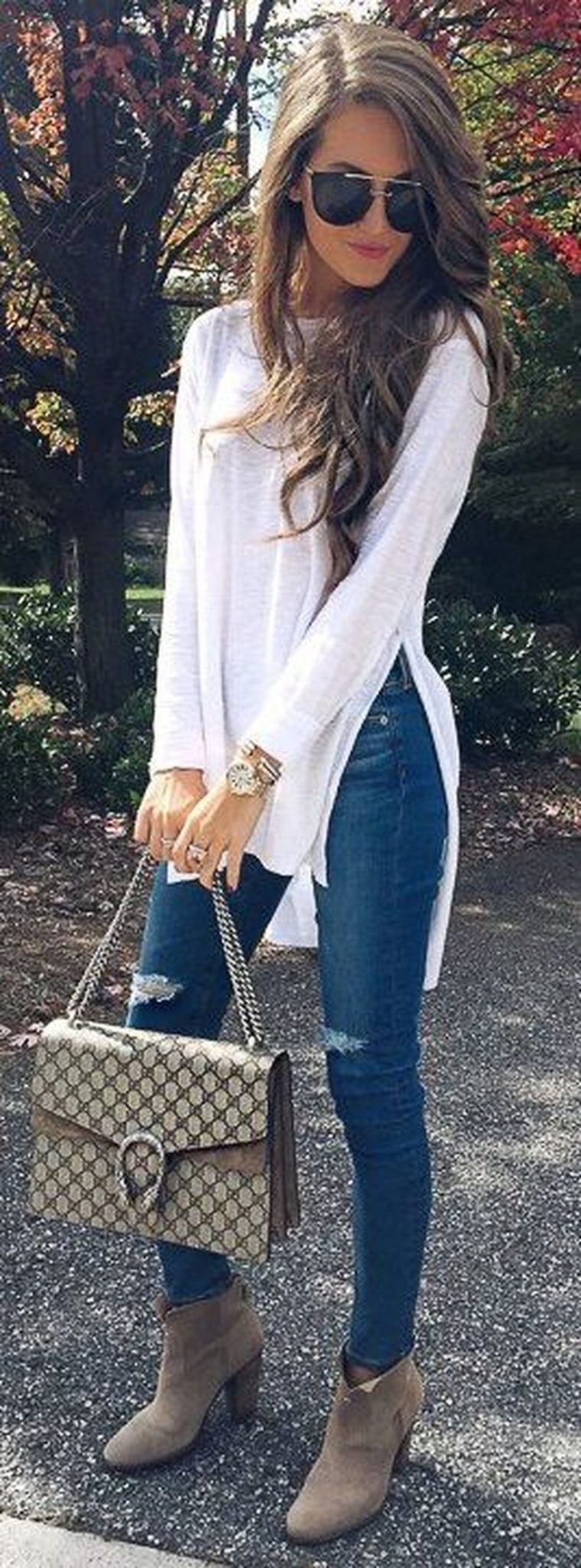 Pinterest fall fashion outfits 94