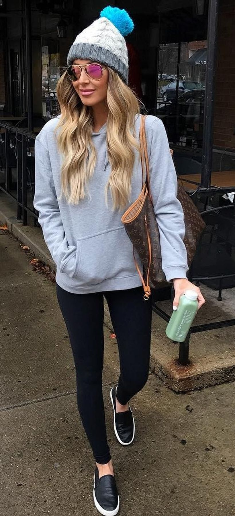 Casual fall fashions trend inspirations 2017 41 - Fashion Best