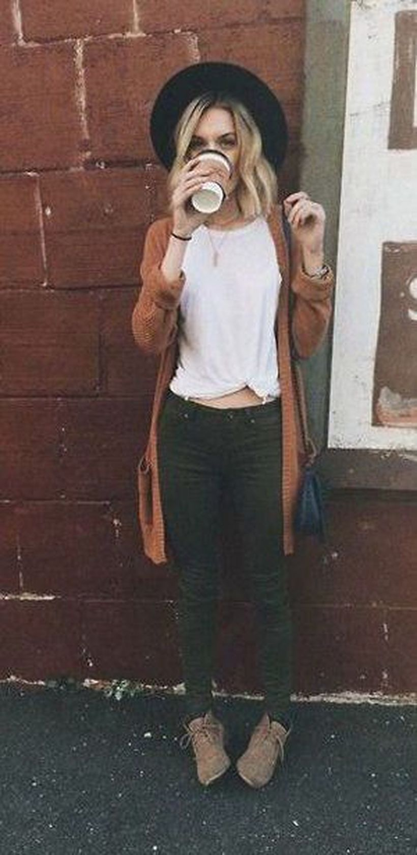 Casual Fall Fashions Trend Inspirations 2017 54 Fashion Best