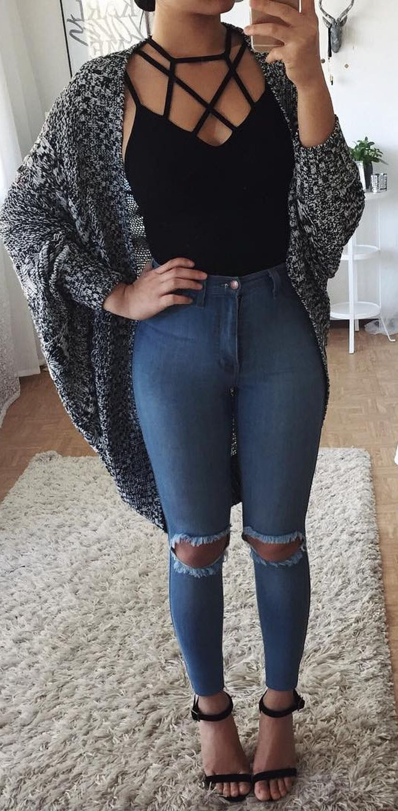 Casual fall fashions trend inspirations 2017 59 - Fashion Best