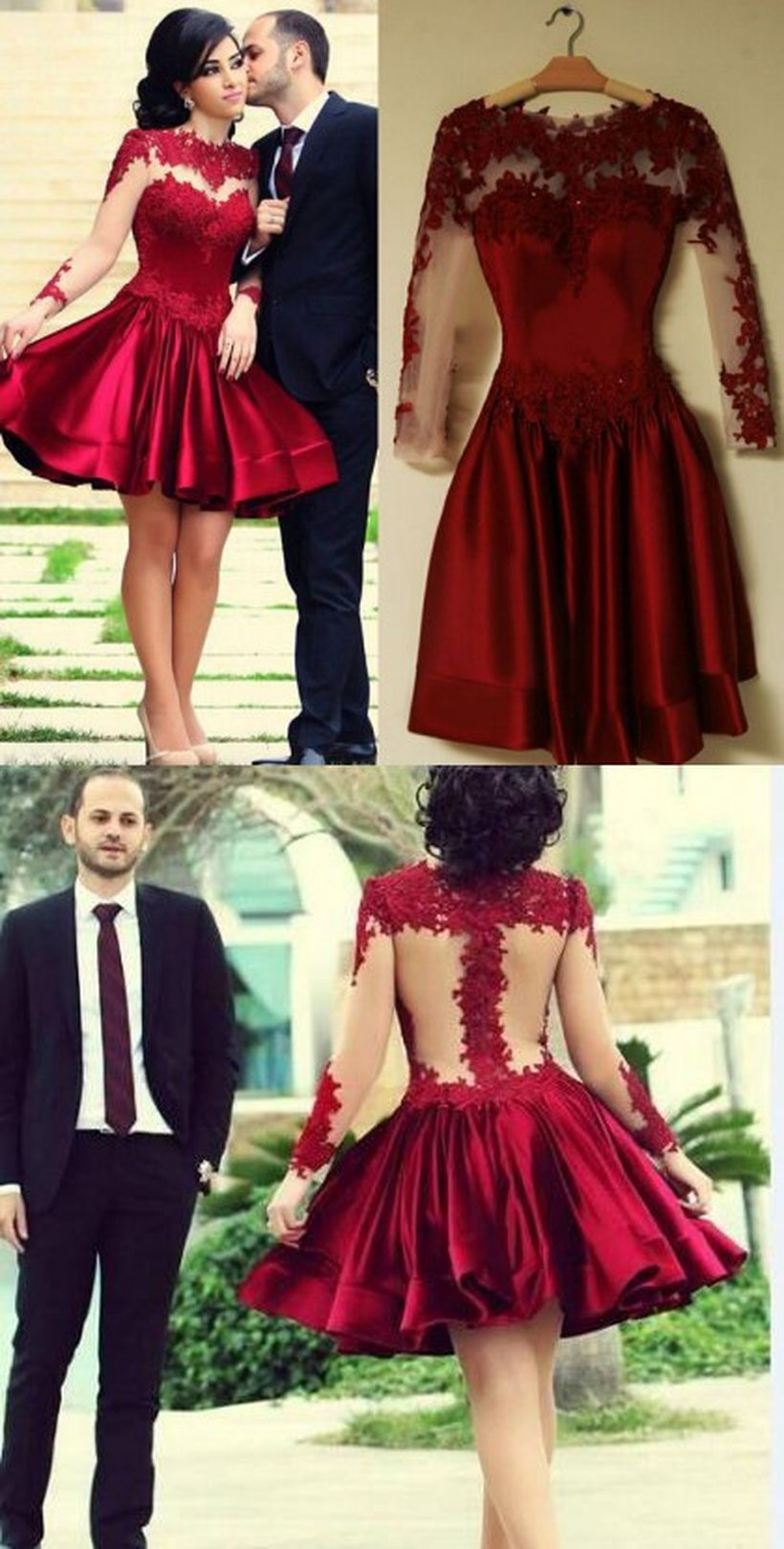 Gorgeous Prom Dresses For Teens Ideas 2017 69 Fashion Best
