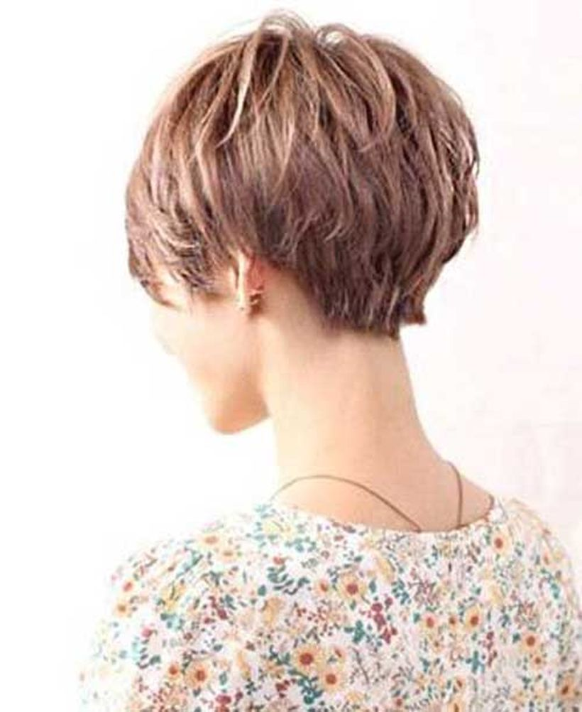 Haircut for boys back view mary n dale meiners dbmkm on pinterest