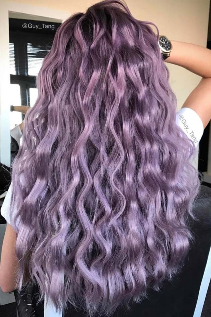 Best hair color ideas in 2017 117 - Fashion Best