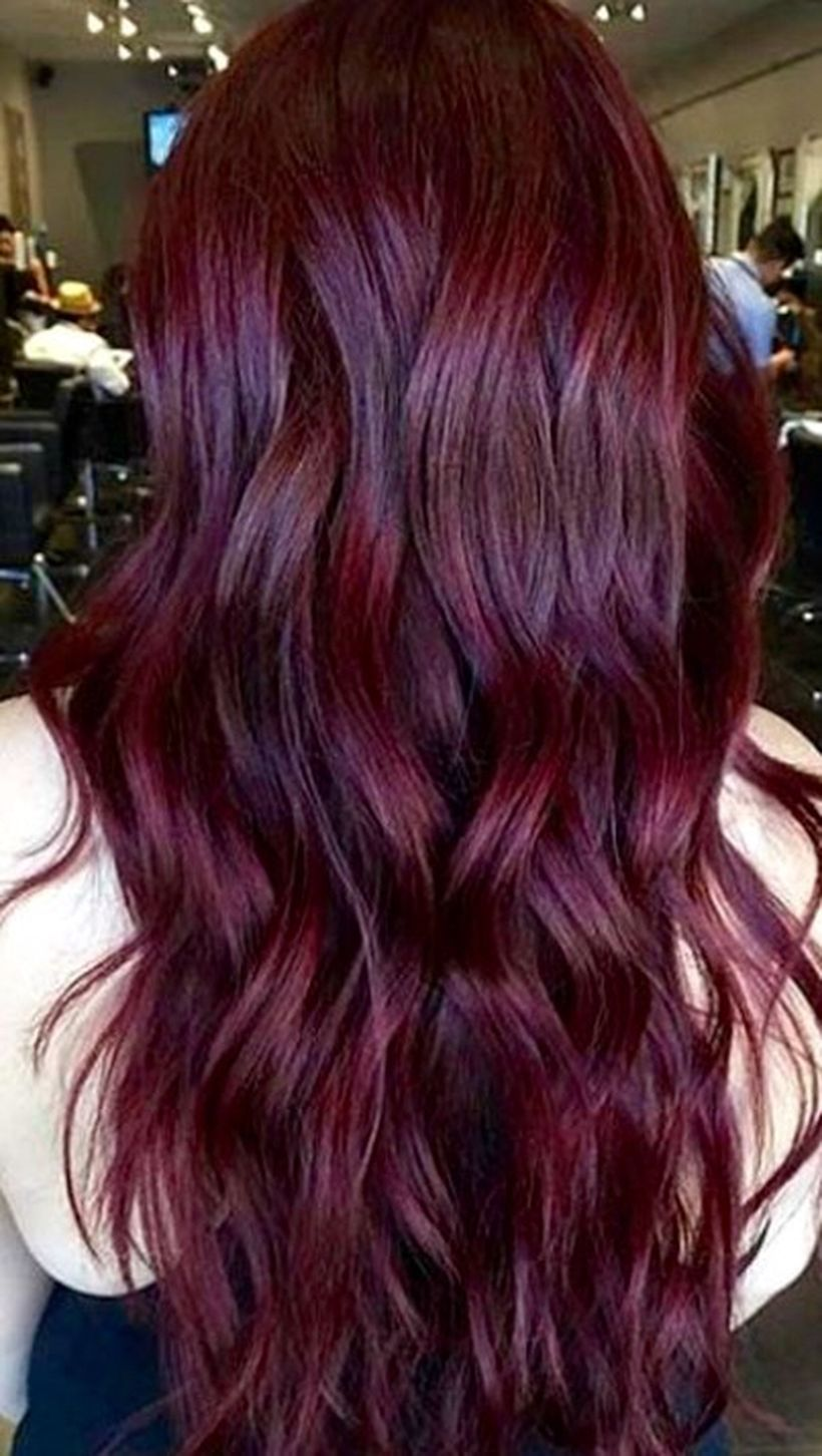 Best Hair Color Ideas In 2017 19  Fashion Best