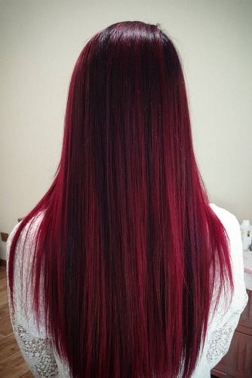 best 25 hair dye colors ideas on awesome hair best 25 hair colors ideas on hair of hair 839