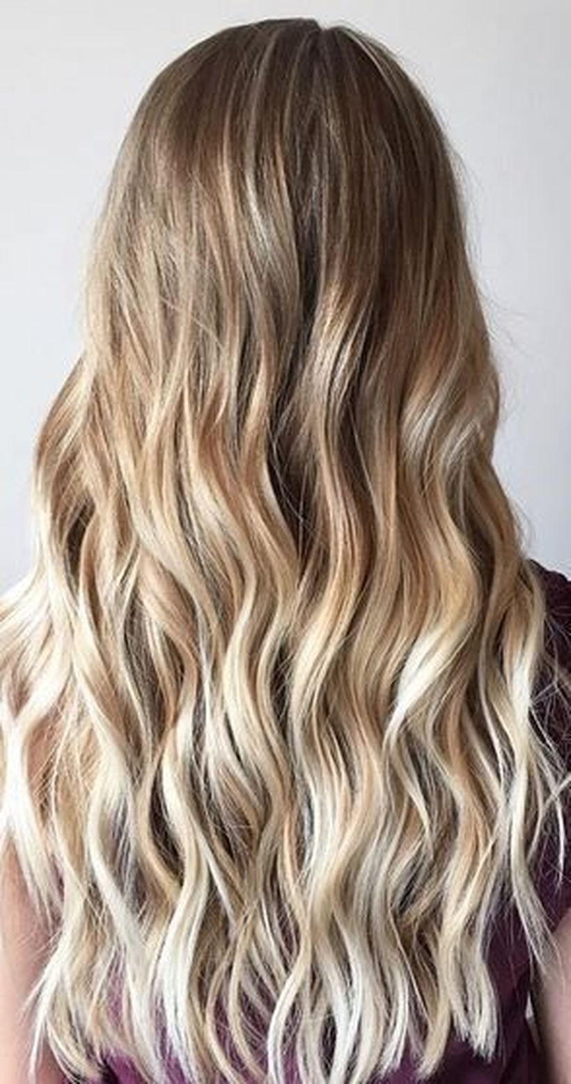 Best Hair Color Ideas In 2017 62 Fashion Best