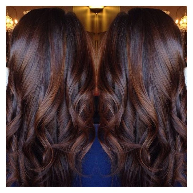 Best Hair Color Ideas In 2017 85 Fashion Best