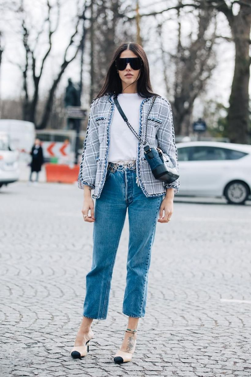 cool casual street style outfit ideas 2017 14 fashion best