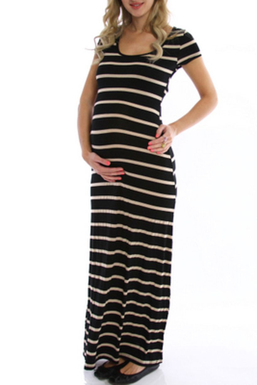 Maternity Clothes Pregnancy Clothes Maternity Wear ASOS 8