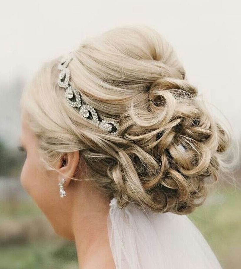 Rustic Wedding Hairstyles: 100 Gorgeous Rustic Wedding Hairstyles Ideas That Must You