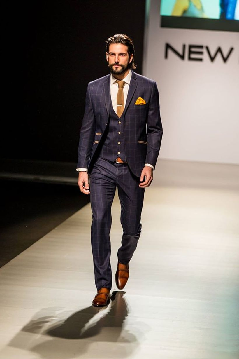 Inspiring Mens Classy Style Fashions Outfits 19 Fashion Best