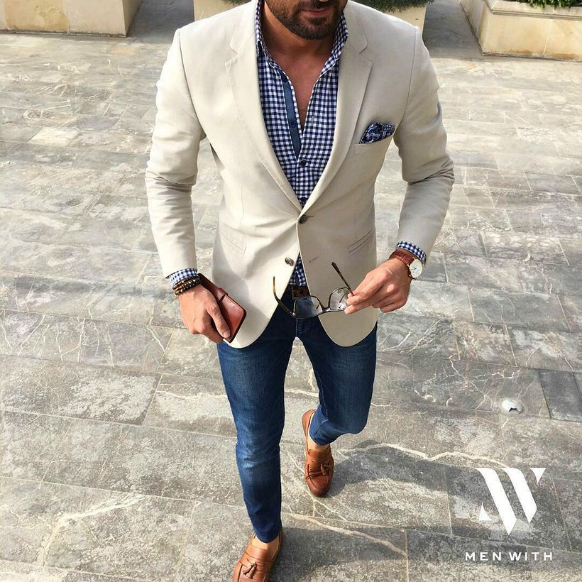Inspiring Mens Classy Style Fashions Outfits 43 Fashion Best