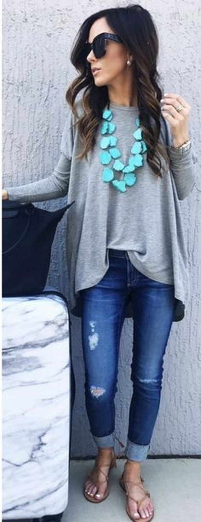 Best casual fall night outfits ideas for going out 10 ...