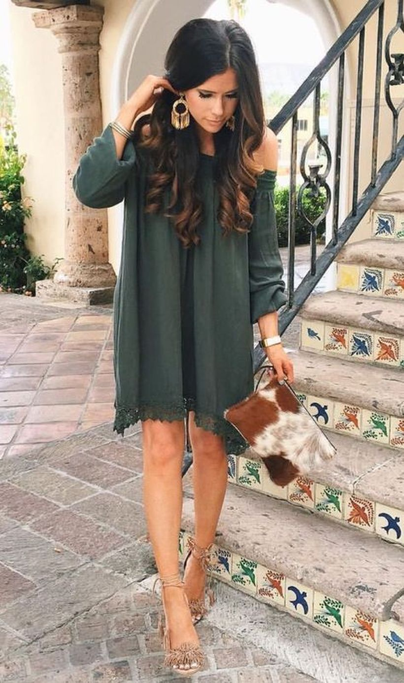 Pinterest fall fashion outfits 20
