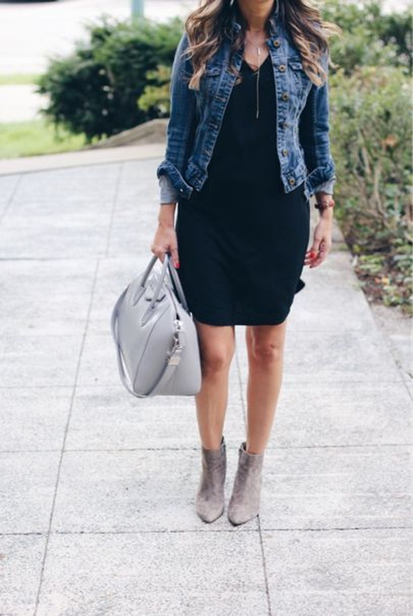 Best casual fall night outfits ideas for going out 54 ...