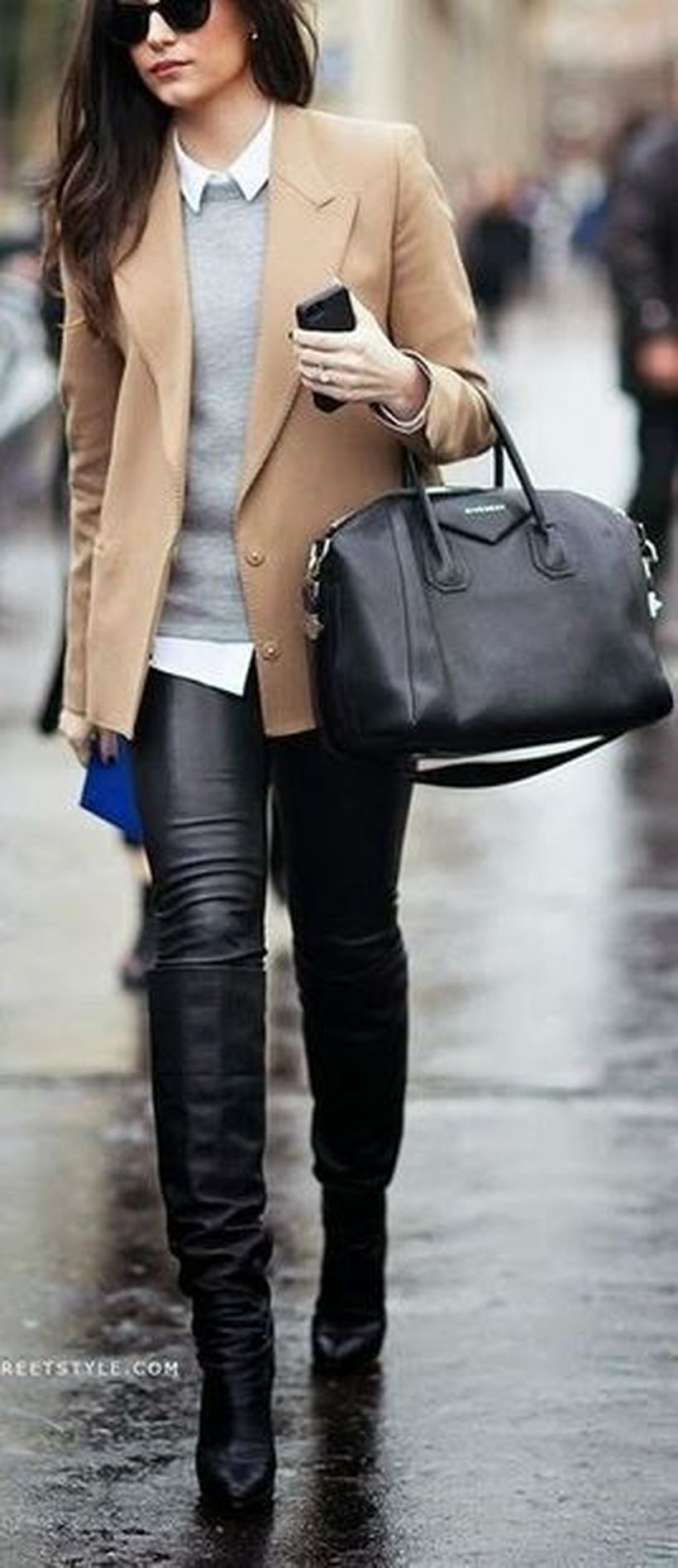 Best casual fall night outfits ideas for going out 87 ...