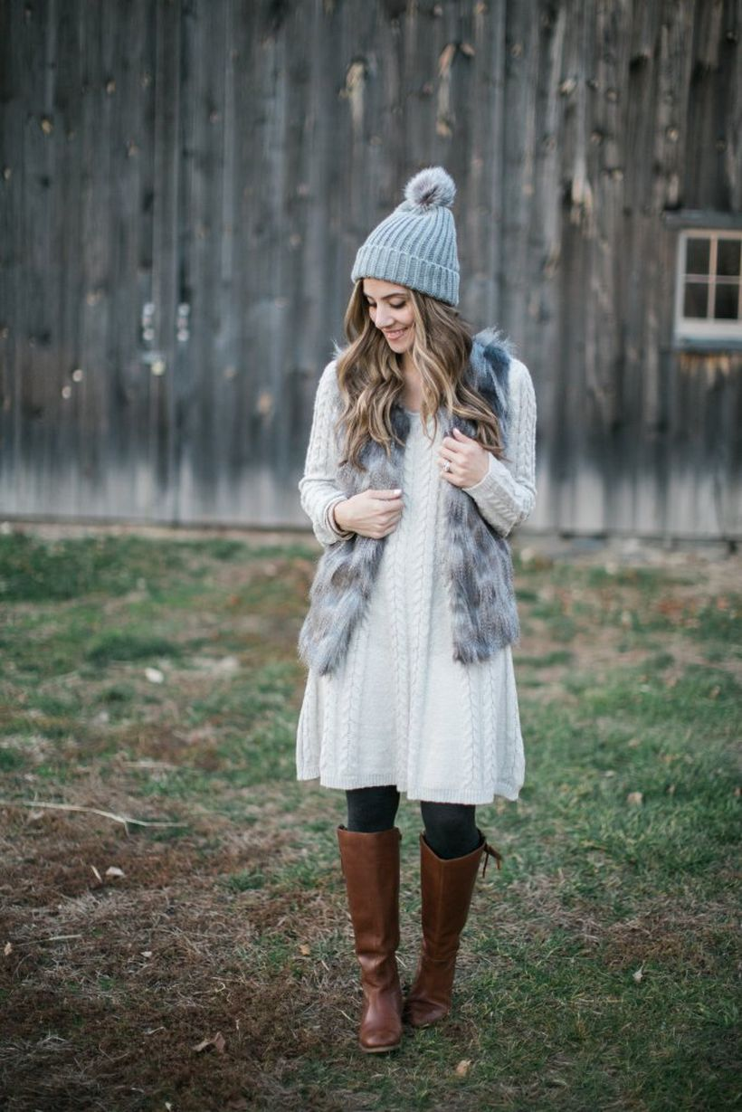 Best casual fall night outfits ideas for going out 88 - Fashion Best