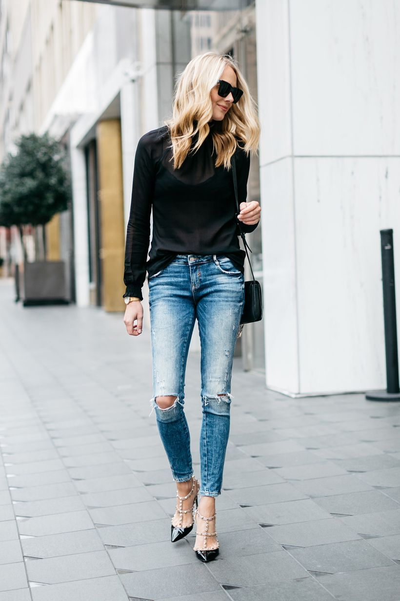 Best casual fall night outfits ideas for going out 93 ...