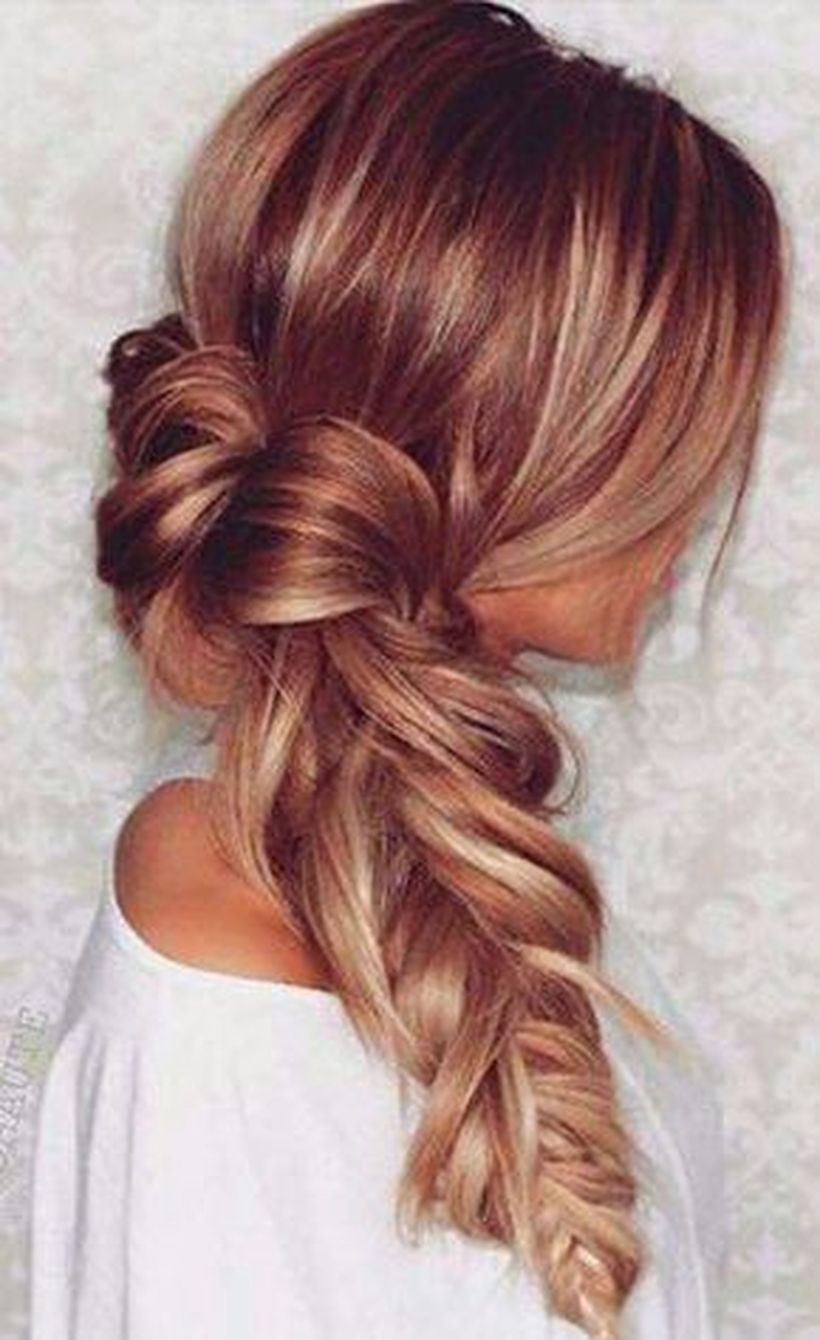 42 hair images coloring ideas rare photo