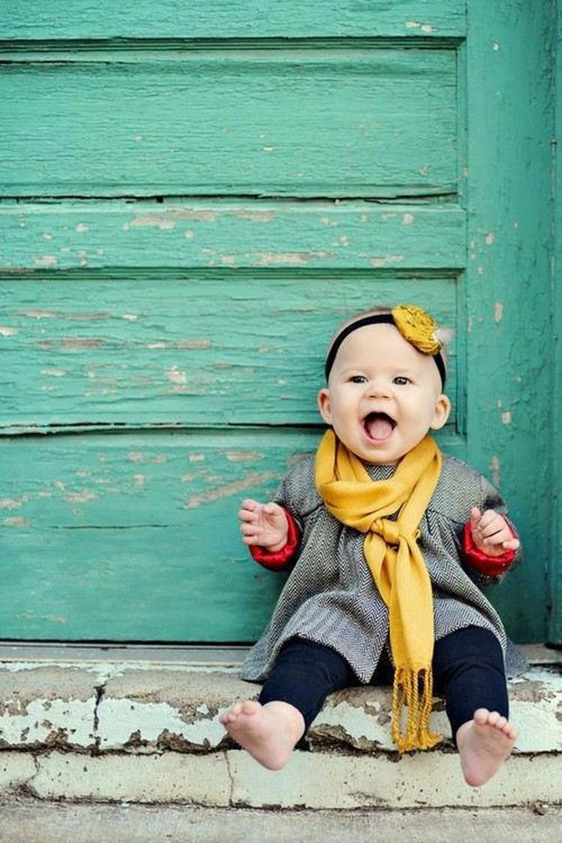 Cute Fall Outfits Ideas For Toddler Girls 80 Fashion Best