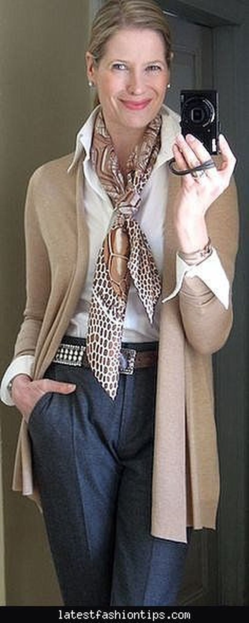 Fashionable Over Fall Outfits Ideas Fashion Best