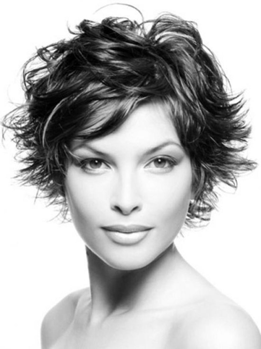 short messy pixie haircut hairstyle ideas 25  fashion best