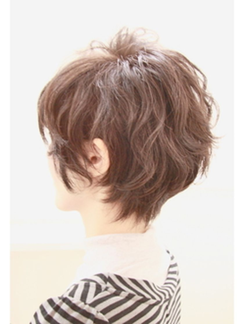 Short Messy Pixie Haircut Hairstyle Ideas 40 Fashion Best
